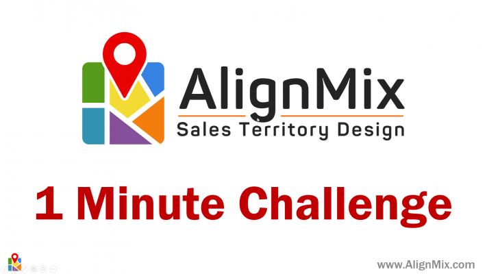1 Minute Data Load Challenge