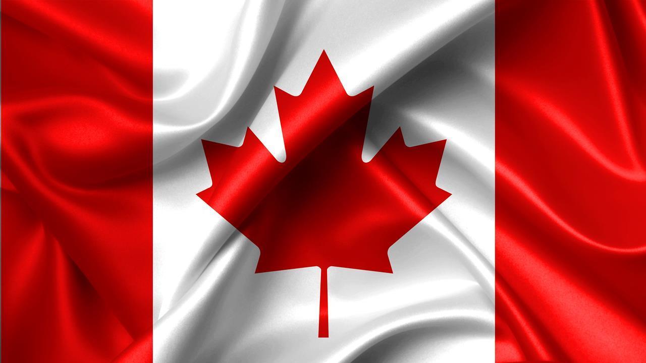 Canadian FSAs