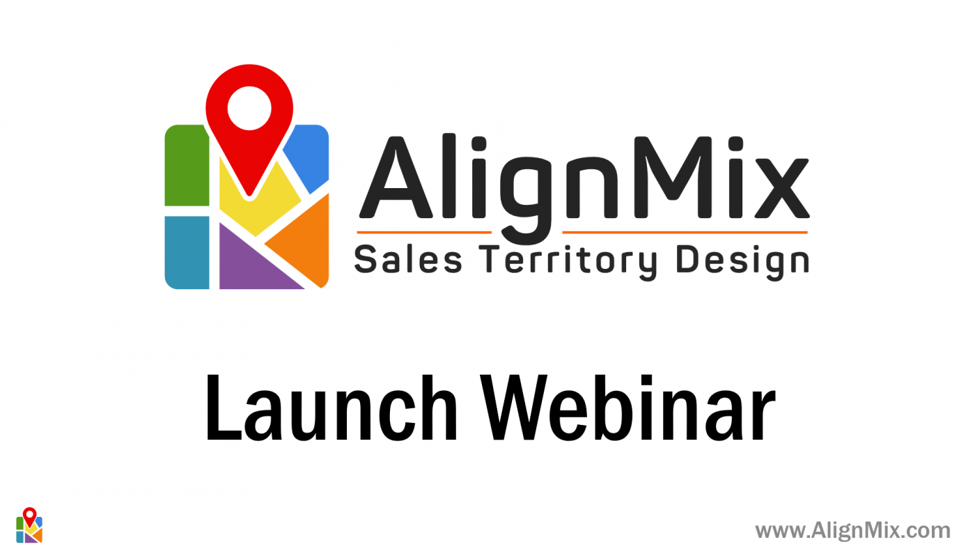 AlignMix 2019 Launch Webinar Replay