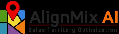 AlignMix AI